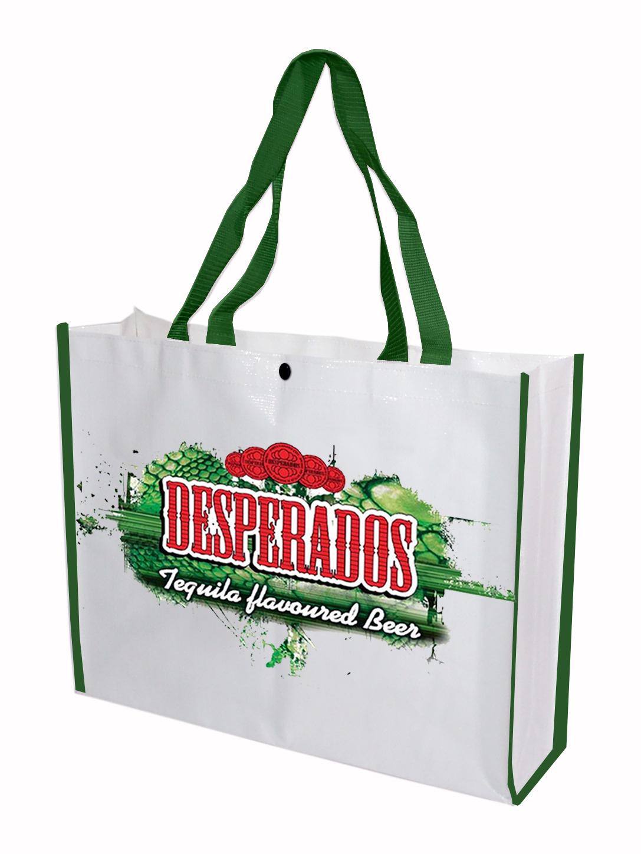 Desperado_Werbetasche_manubagtur