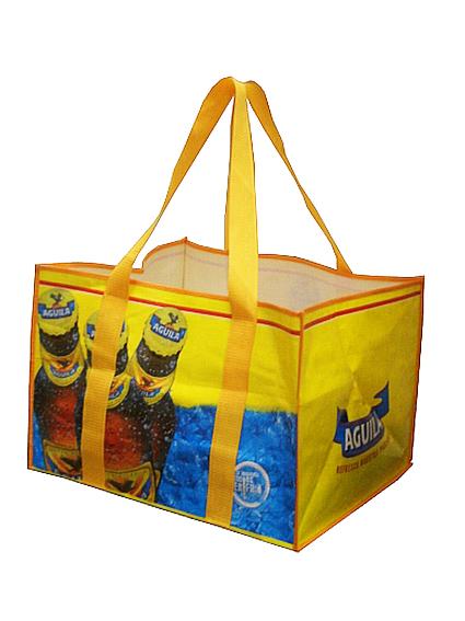 Portofino Bags Badetasche
