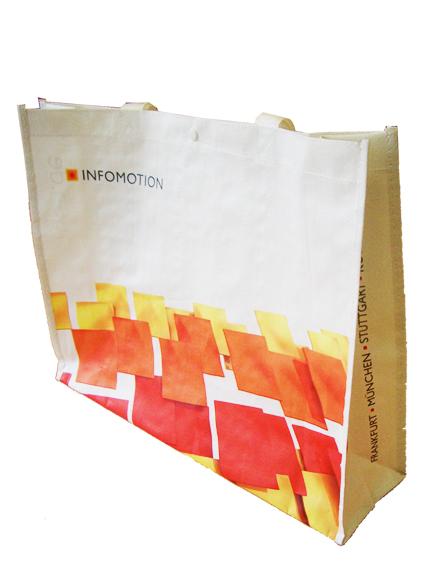Portofino Bags Messetaschen