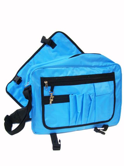 manubagtur_Collegebags