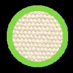 Taschen aus Naturstoffen - Baumwolle