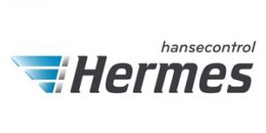 Prüfungen mit Hermes Hansecontrol