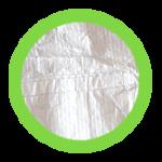Taschen aus Kunststoff - Tyvek®